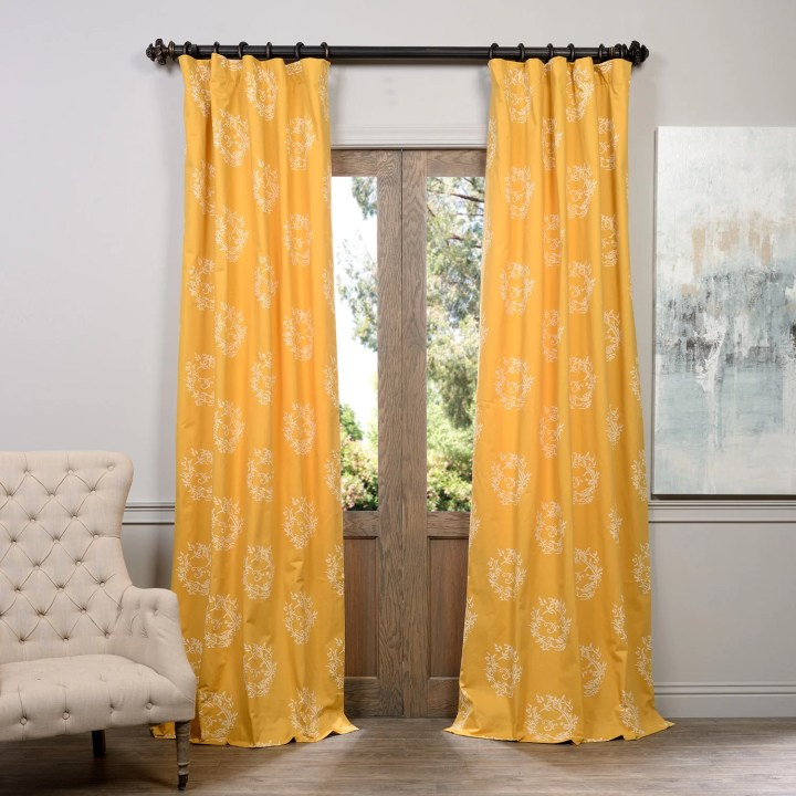 cost of dry cleaning curtains | Gopelling.net