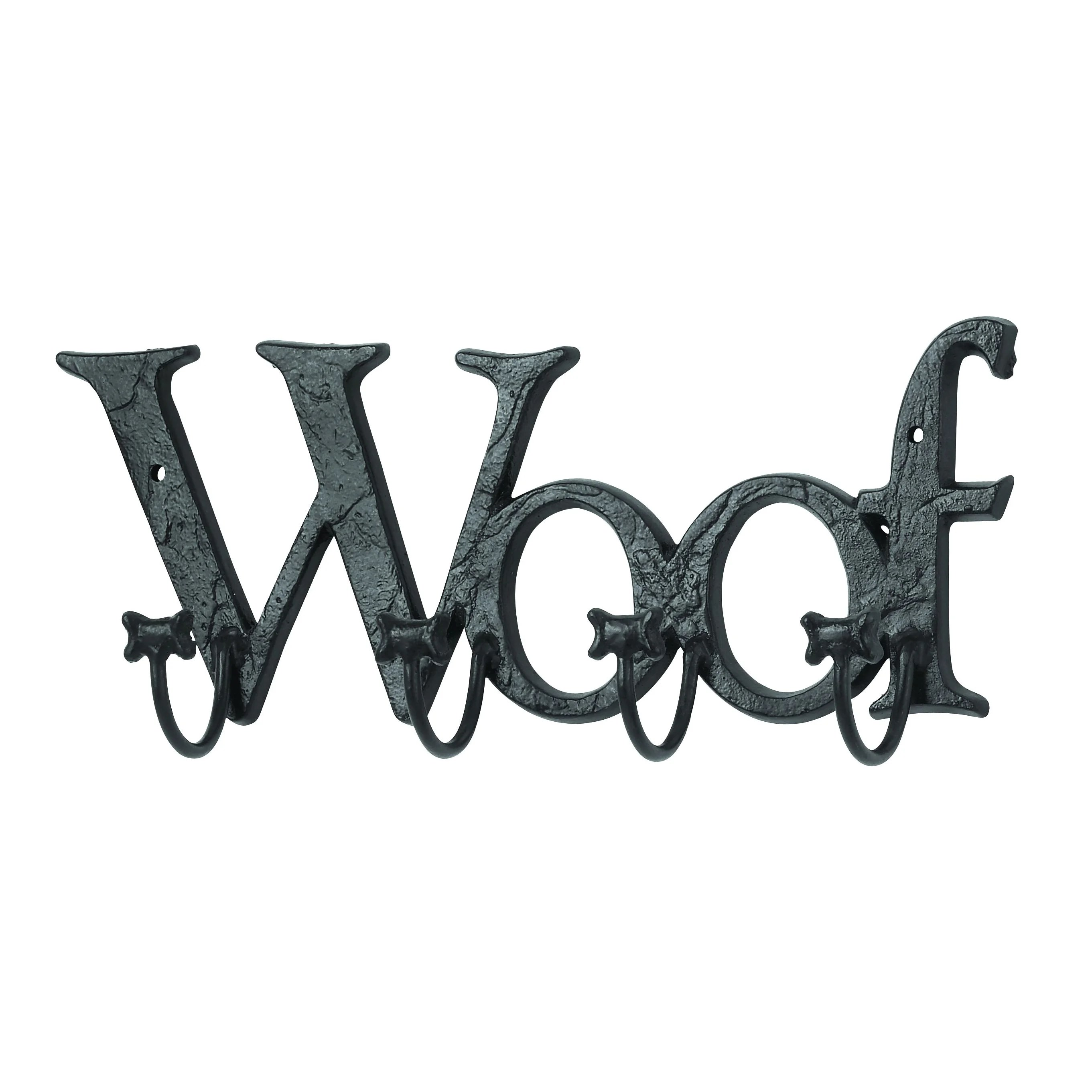 Woodland Imports Mankind S Best Friend Coat Hook Amp Reviews