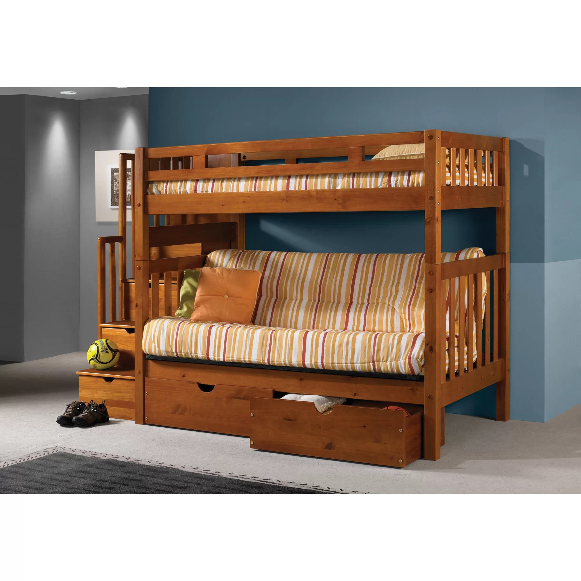 I Want Buy Furniture Online