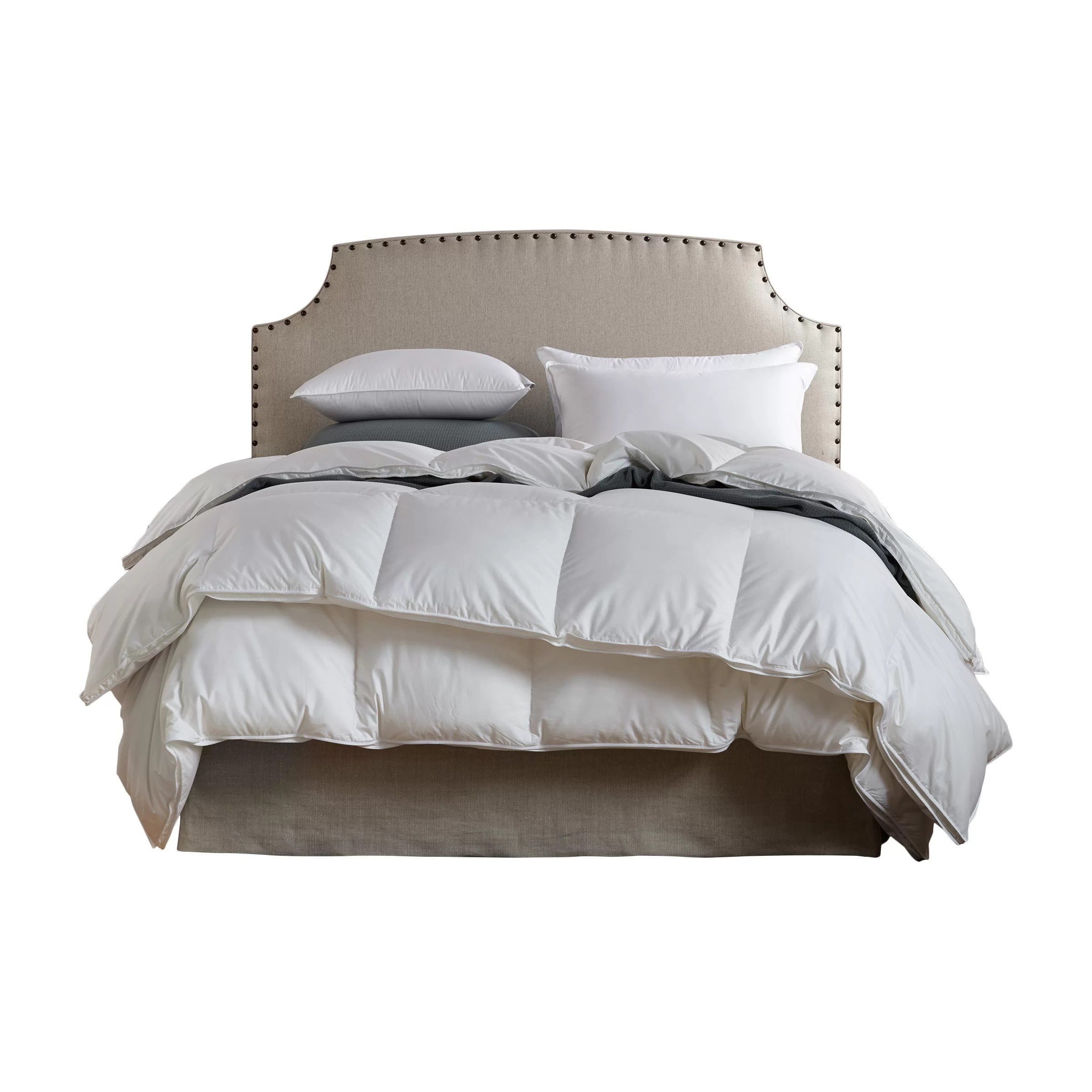 sizes pretty insert king reviravoltta awful cheap ideas inserts duvet down com of