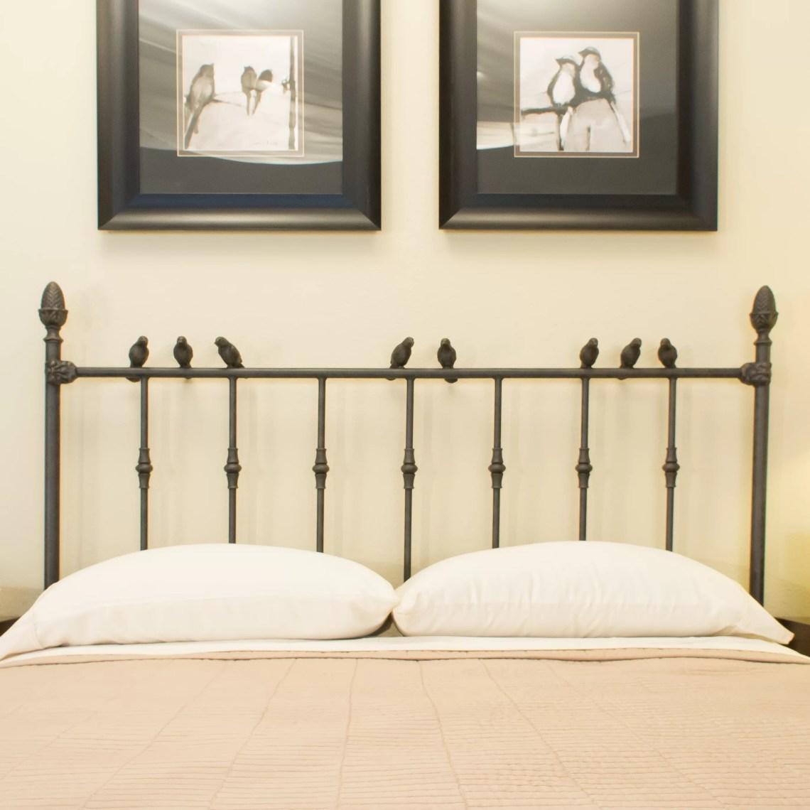 Image Result For Bedroom Sets For Sale