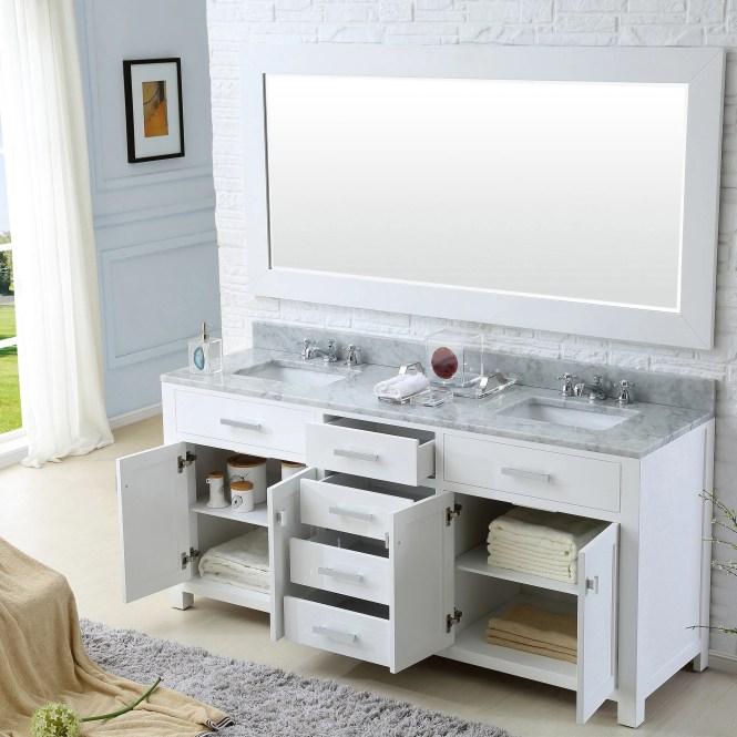 Bathroom Cabinets Grand Rapids Mi exellent bathroom cabinets grand rapids mi with grantley medium