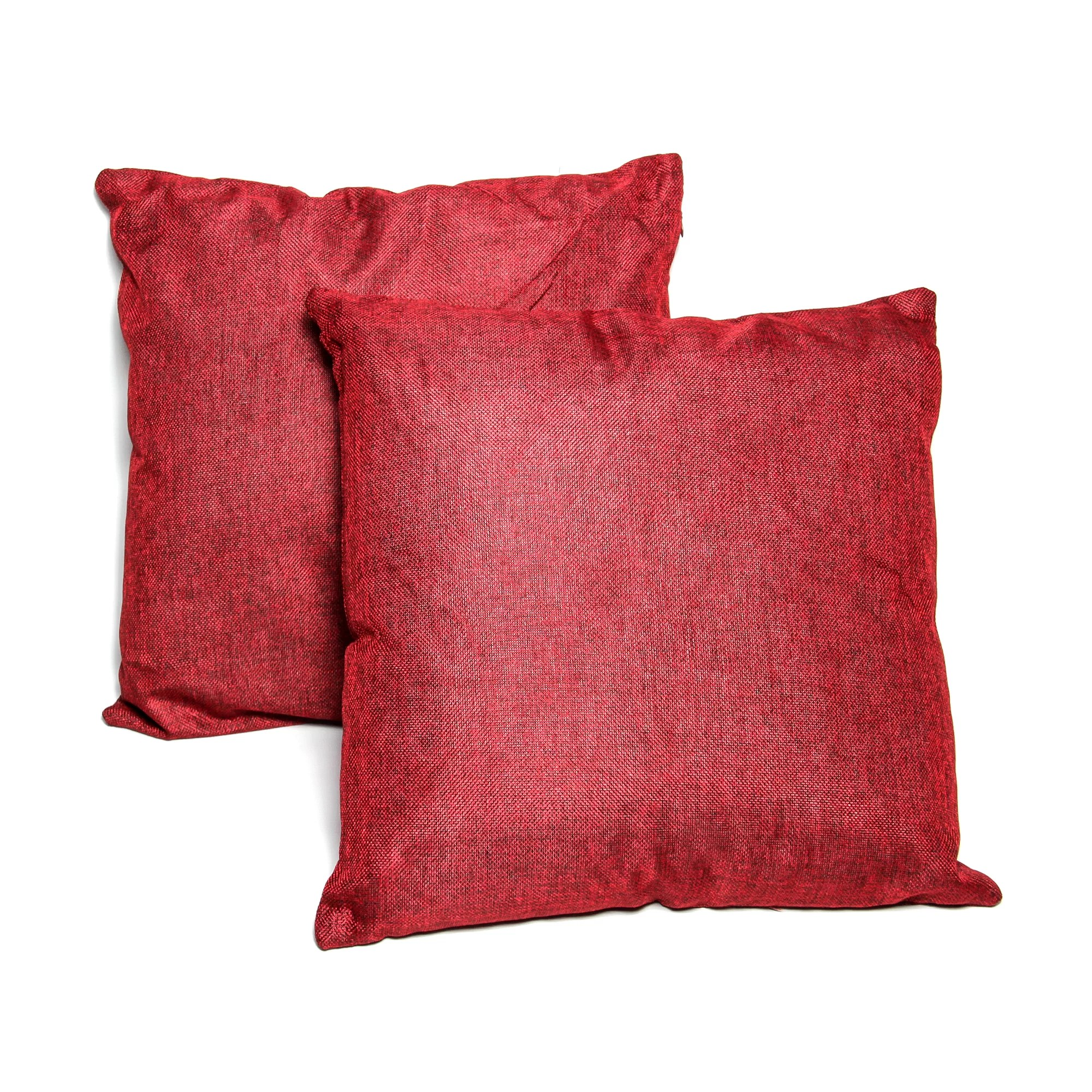 Wayfair Couch Pillows