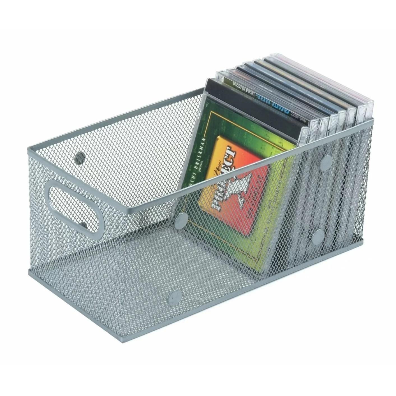 Back Yard Storage Solutions