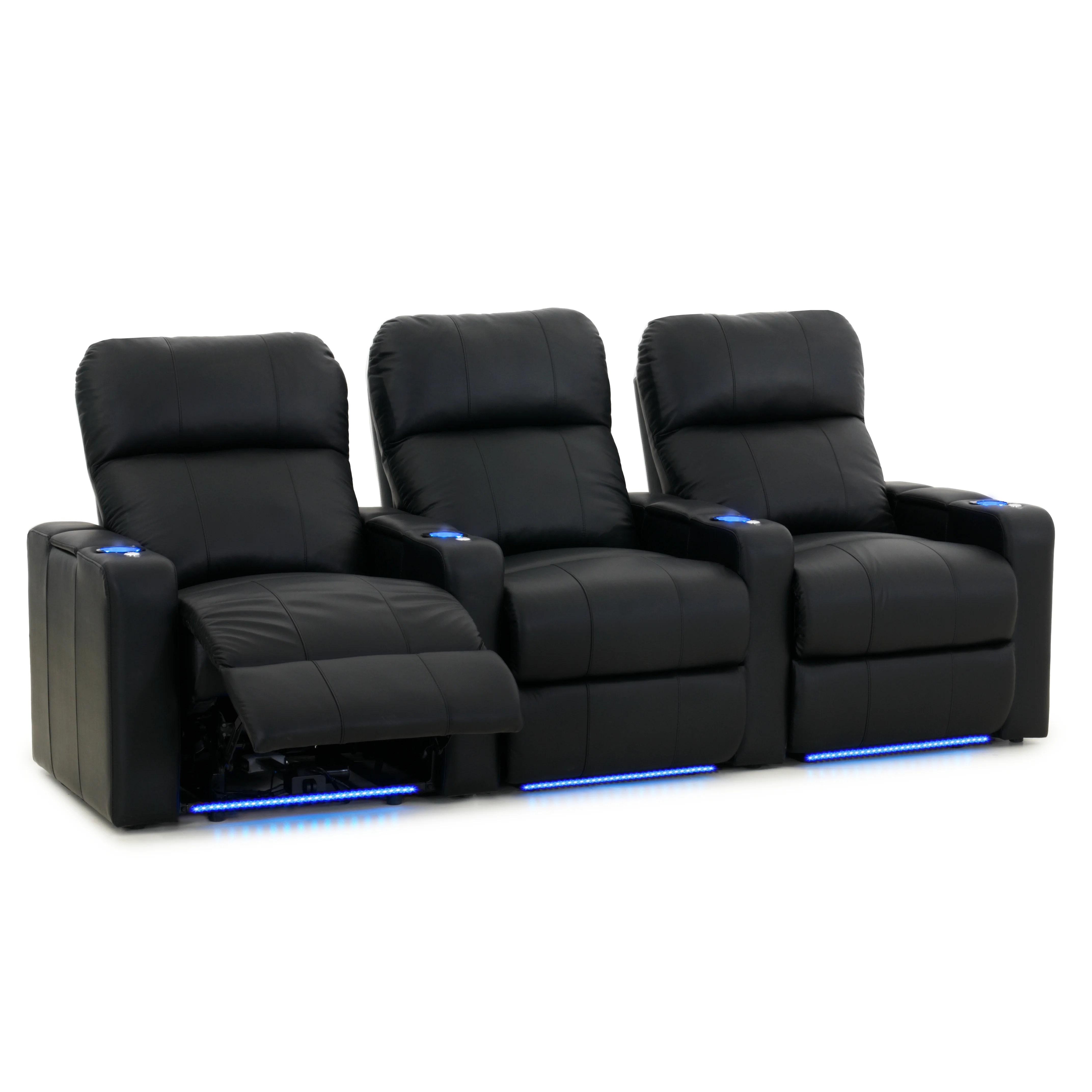 Furniture Row Recliners Qnwsinfo. Sofa Mart Spokane Valley Hmmi Us