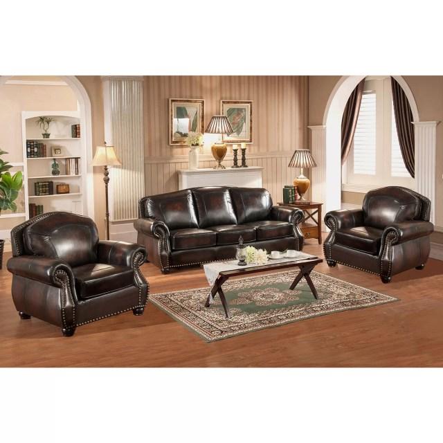 Living Room Sets Wayfair | Zion Modern House