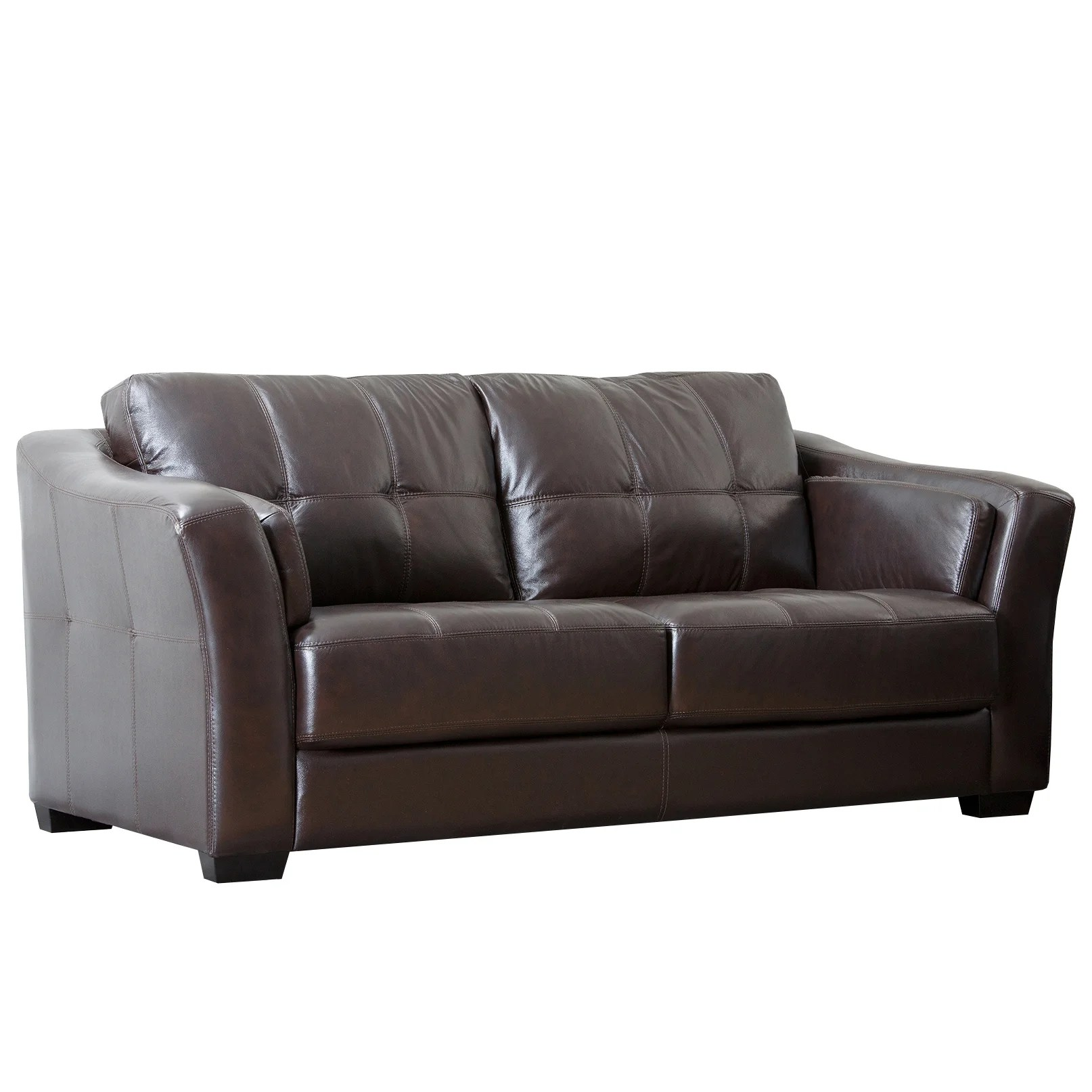 Marvelous Abbyson Living Sofa Reviews Okaycreations Net