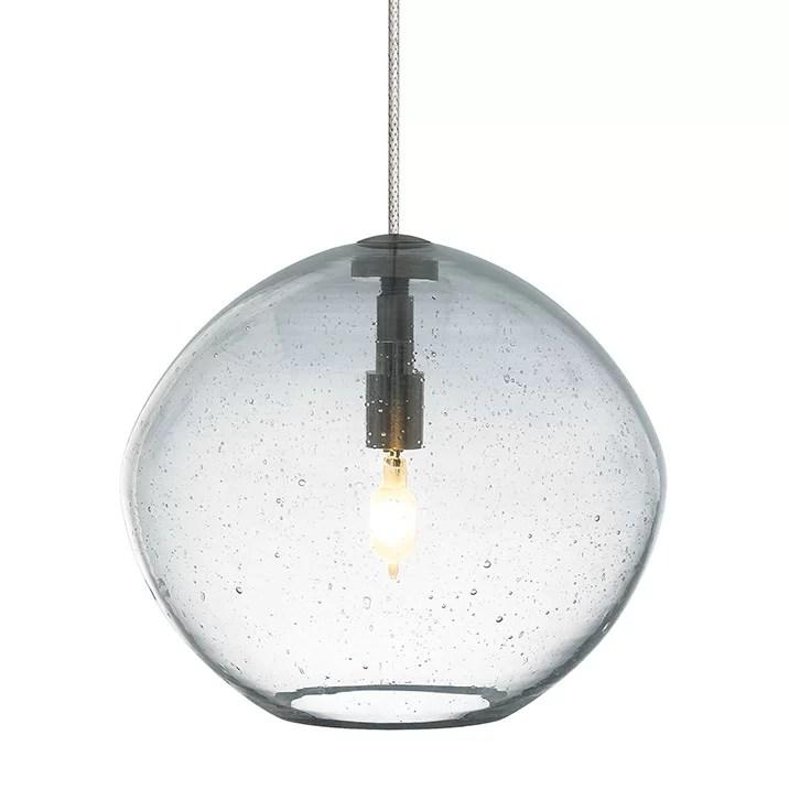 Lbl Lighting Pendants