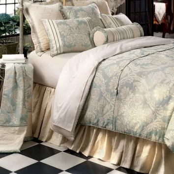 Eastern Accents Carlyle Duvet Cover Collection Amp Reviews