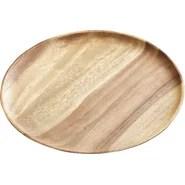 Acacia Platter