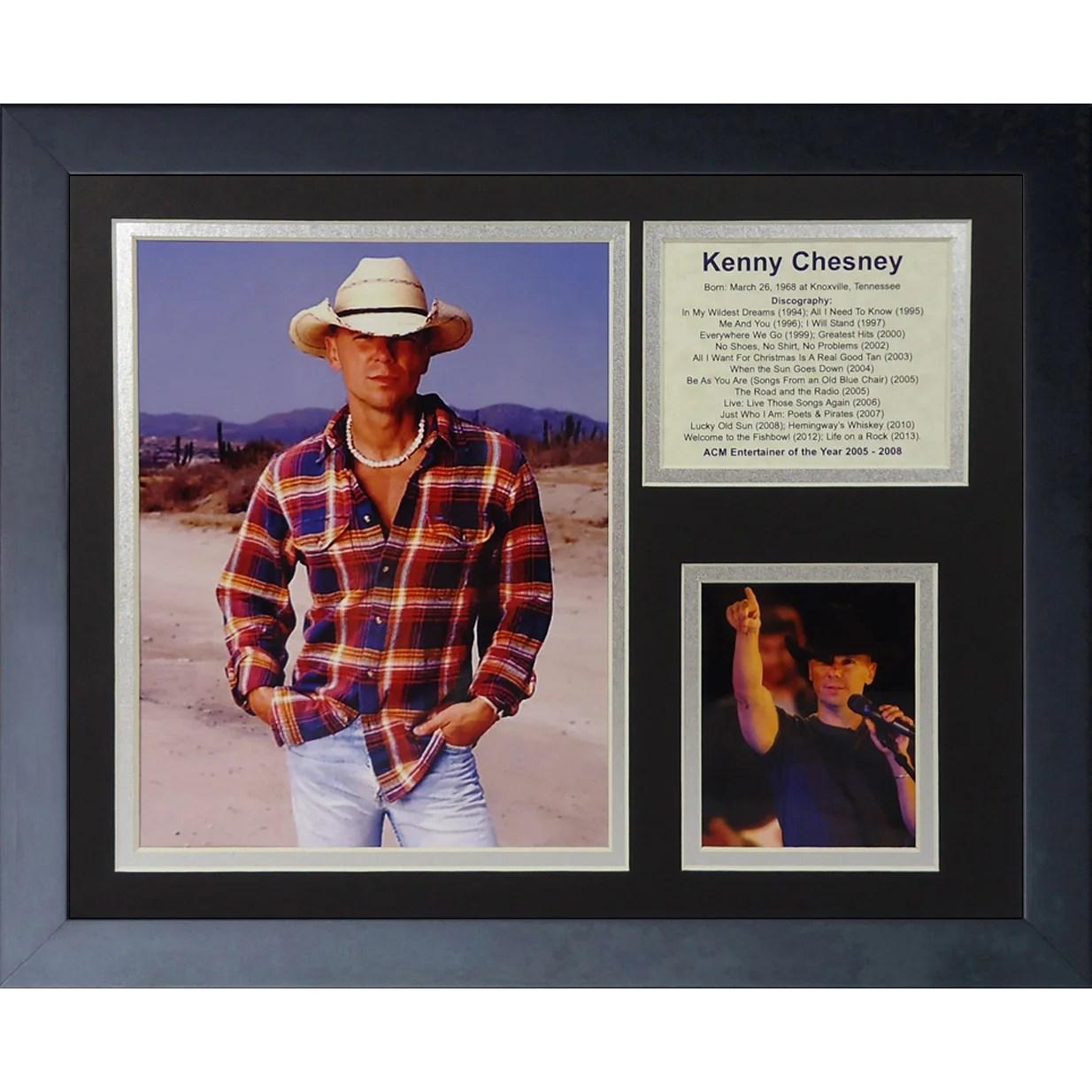 kenny chesney christmas cards - Kenny Chesney Christmas