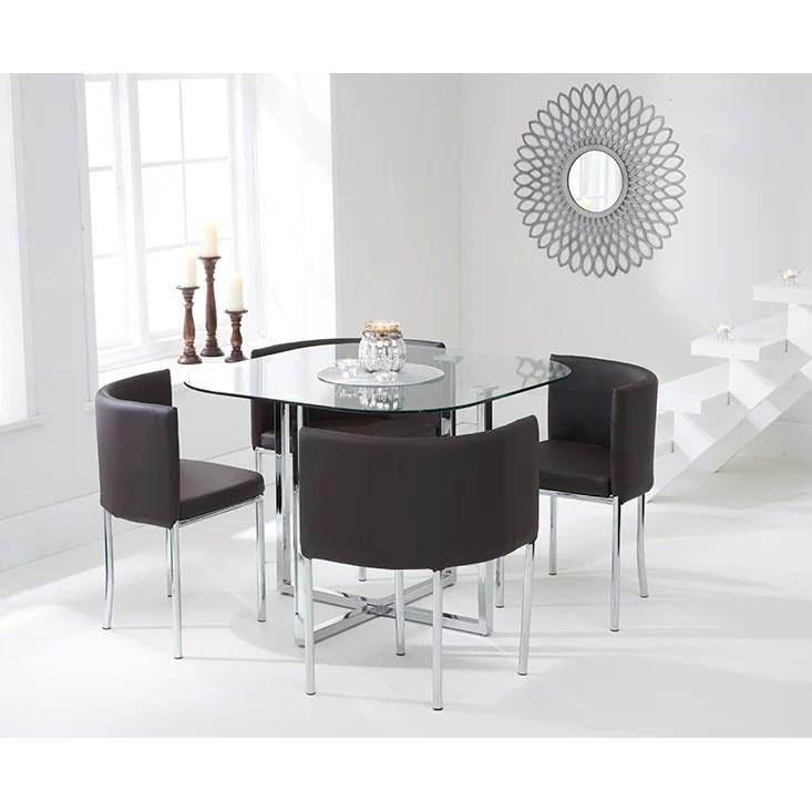 Kijiji Oakville Dining Room Chairs Sets
