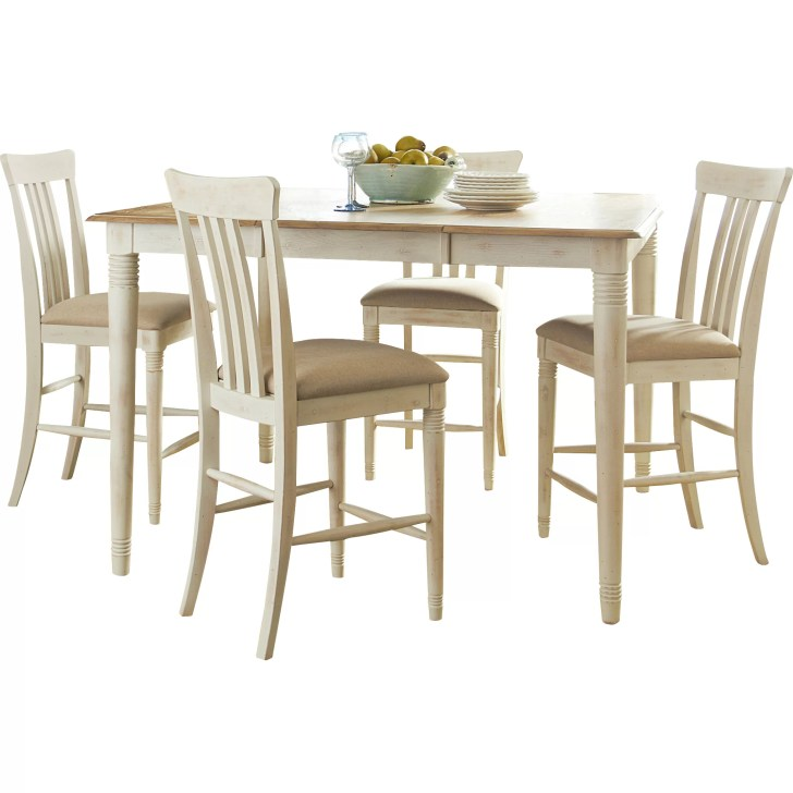 Kitchen Dining Furniture Seat Tables