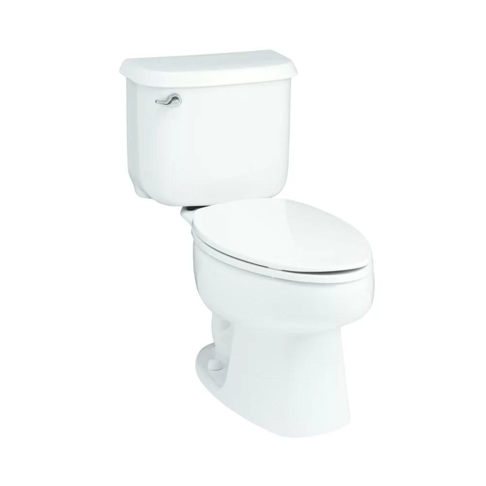 Pro Flow Toilets Ferguson