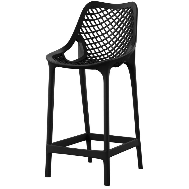 resin outdoor bar stools stools chairs