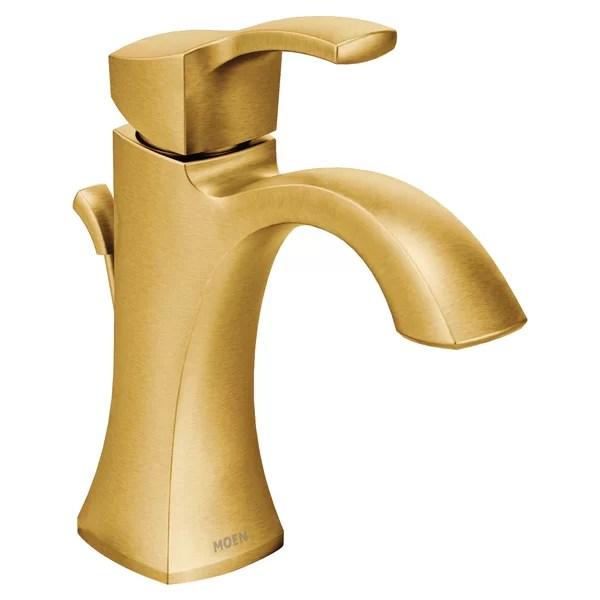 moen hensley faucet