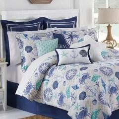 anchor bedding wayfair