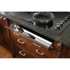 sink tip out tray wayfair
