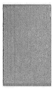 Calvin Klein Donald Rectangle 100 Cotton Striped Bath Rug Reviews