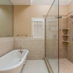 Inside The Hgtv Dream Home Master Bath Wayfair