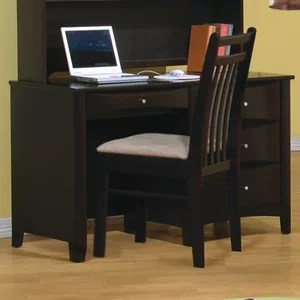 Remarkable Atherste Writing Desk By Ebern Designs 2 Modern Home Andrewgaddart Wooden Chair Designs For Living Room Andrewgaddartcom