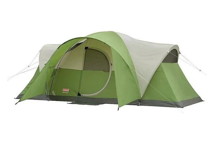 Outdoor Connection Cing Equipment Hamilton Nz  sc 1 st  Best Tent 2018 & 4 Room Tents Nz - Best Tent 2018