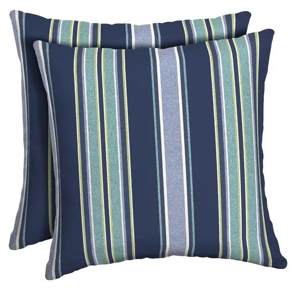 long round pillow