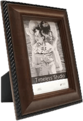Picture Frames You'll Love | Wayfair