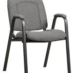 Deluxe Stackable Chair