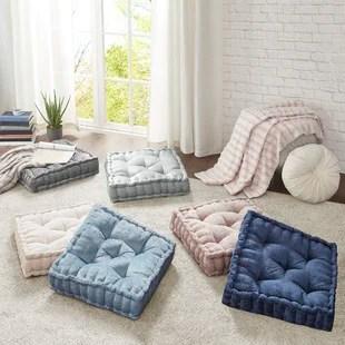 lenore square pillow cover insert