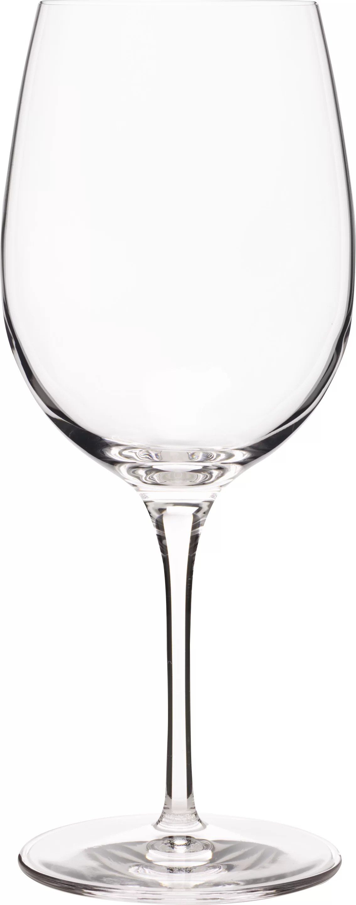 Luigi Bormioli Crescendo Red Wine Glass Amp Reviews