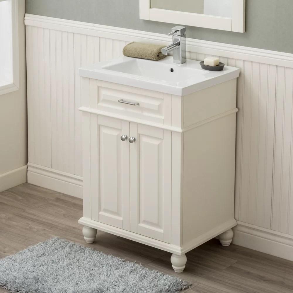 https www wayfair com home improvement pdp rosecliff heights durrah 24 single sink bathroom vanity rclf2334 html