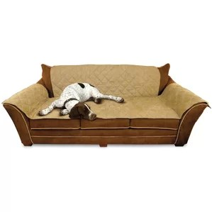 One Cushion Sofas By Broyhill Funiture Amazing Furniture