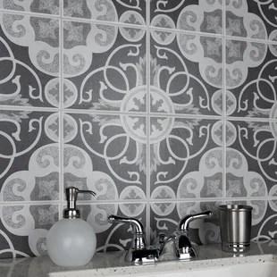 farmhouse rustic floor wall tile