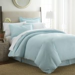 Blue Queen Bedding You Ll Love In 2020