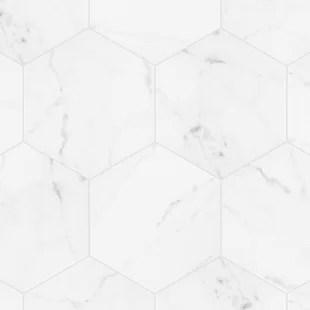 karra 7 x 8 porcelain stone look wall and floor tile