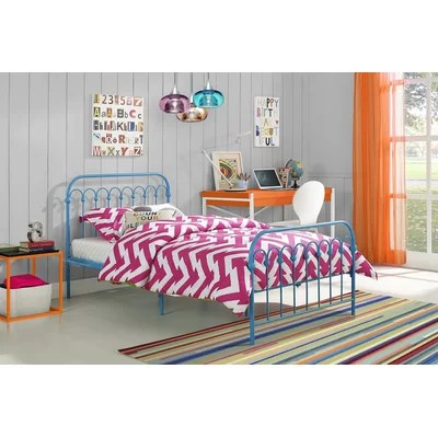 Online Home Store For Furniture Decor