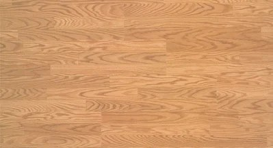 Quick Step QS 700 8  x 47  x 7mm Oak Laminate Flooring in Red Oak     QS 700 8  x 47  x 7mm Oak Laminate Flooring in Red Oak Natural