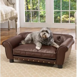 Princess Dog Bed   Wayfair Longworth Dog Bed