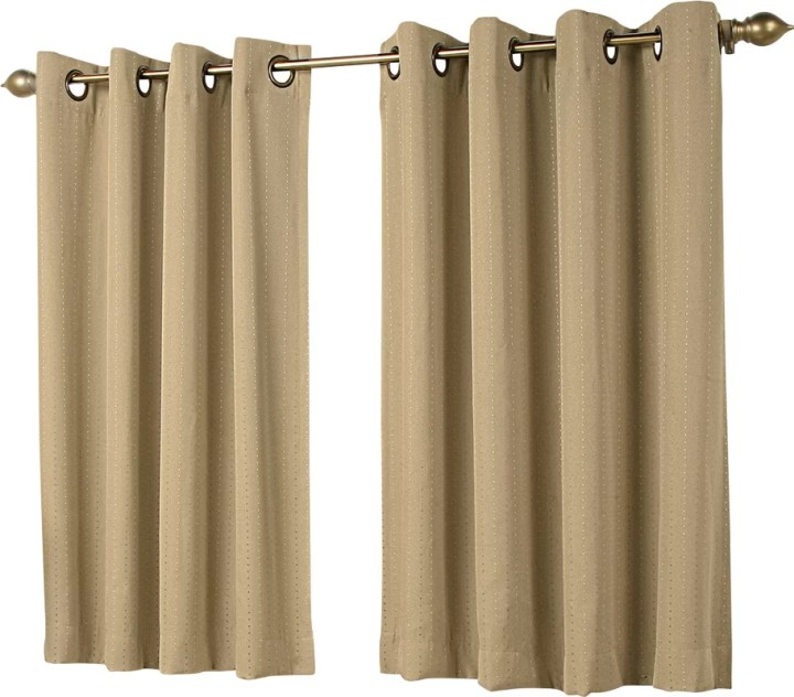 dry cleaning curtains cost johnsons | Gopelling.net