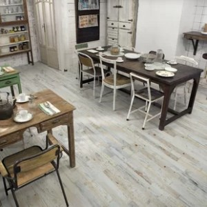 Floor Tiles   Joss   Main Zara 2 88  x 26 5  Porcelain Wood Look Tile in Gray Beige