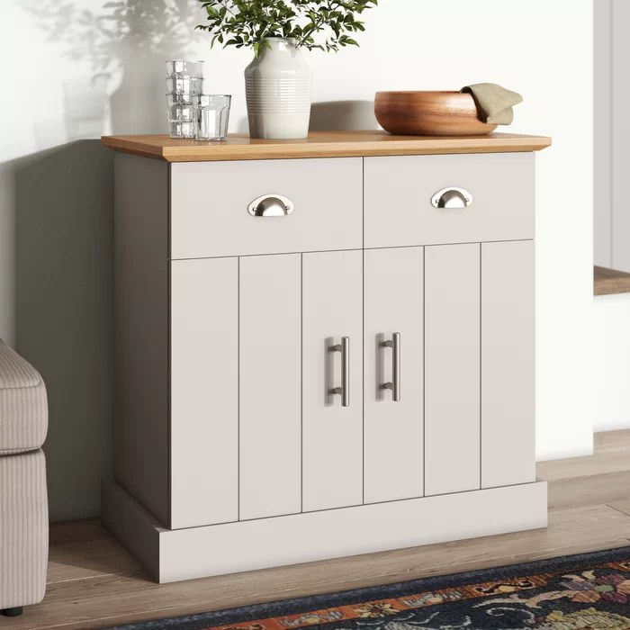 Sideboard CHAPIN - Brambly Cottage