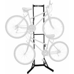 freestanding bike sport racks free