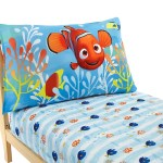 4 Piece Kids Blue Green Lion Guard Toddler Bed Set Gray Yellow Disney Bedding