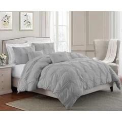 comforters comforter sets you ll love
