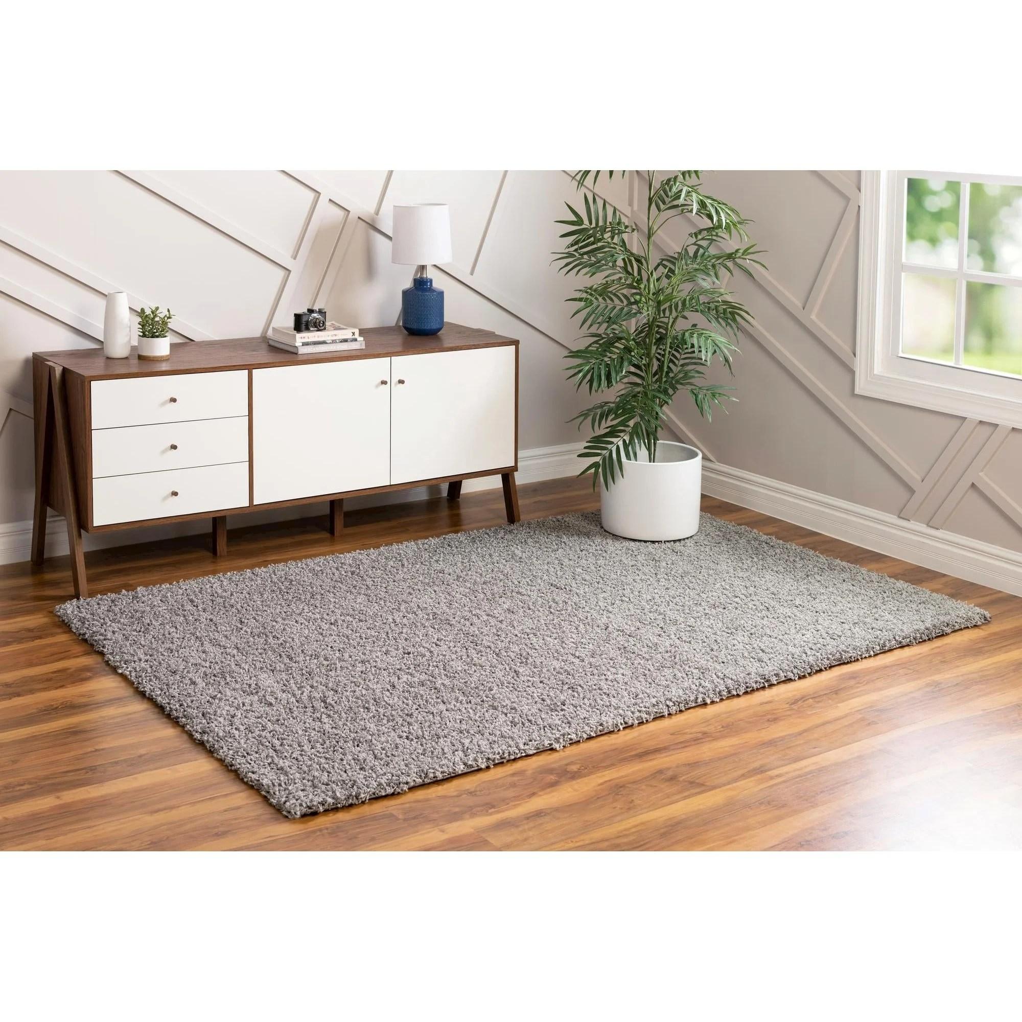 bedroom teen area rugs you ll love in