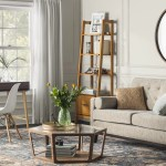 How To Choose The Right Rug Sizes Wayfair