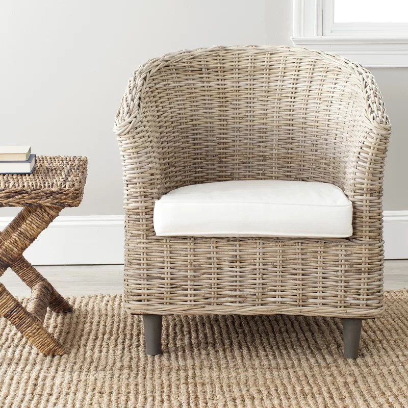 Accent Chairs Joss And Main