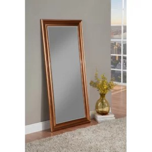 Farmhouse Mirrors   Birch Lane Save