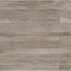 Dark Gray Floor Tile   Wayfair Othello 7 75  x 47 13  Porcelain Wood Field Tile in Dark Gray